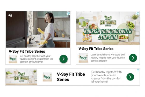 vsoy-fit-tribe-google-ads