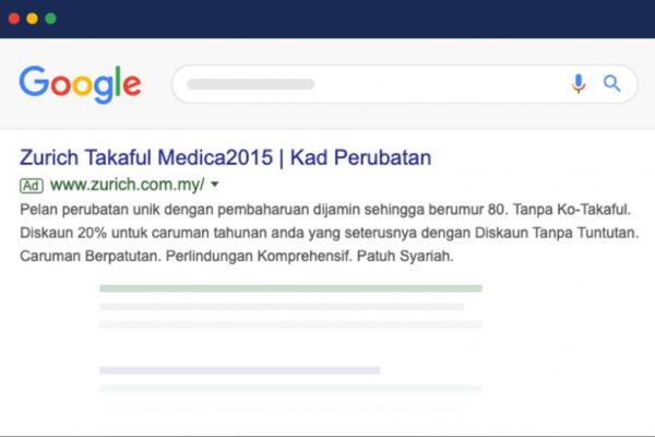 zurich-malaysia-google-ads-2